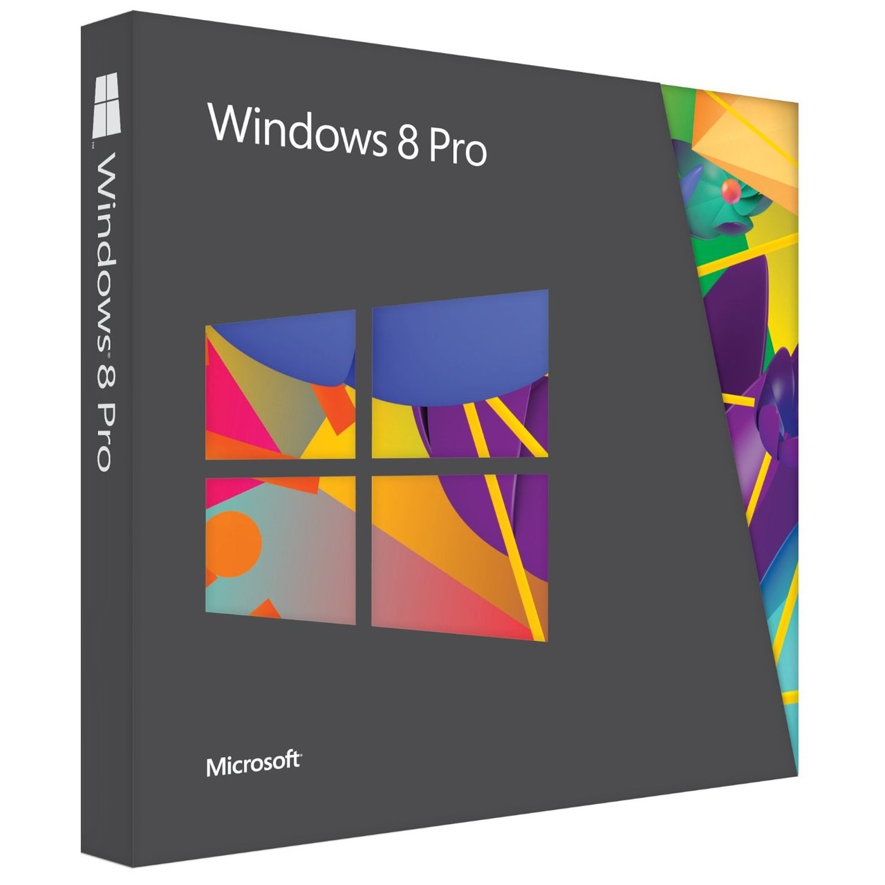 Upgrading PC or Laptop to windows 8