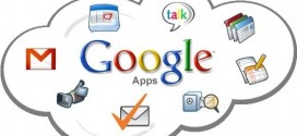 Installer les applications Google sur Android