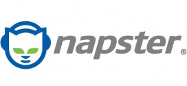 Napster.fm: un service musical social et Open-Source