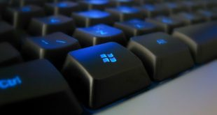 Les raccourcis clavier indispensables pour Windows 10