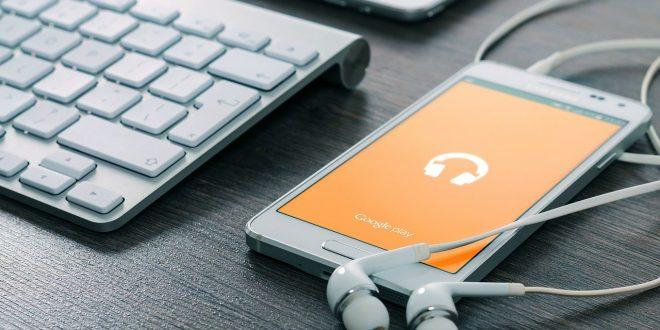 L'Unpacked du 05 août 2020 chez Samsung: quelles sont les nouveautés qui sont à l'honneur?