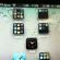 Obtenez l'effet Parallaxe d'iOS 7 sur les versions anciennes