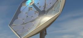 IBM applique le refroidissement du supercalculateur sur les capteurs solaires