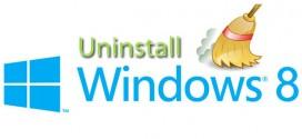 Supprimer facilement une deuxième partition Windows