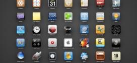Désactiver le Dashboard et les notifications dans Mac OS X