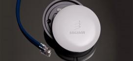Ericsson va lancer le réseau cellulaire d'intérieur