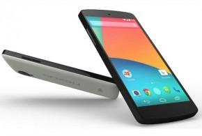 Débloquer le Bootloader et rooter le Google Nexus 5