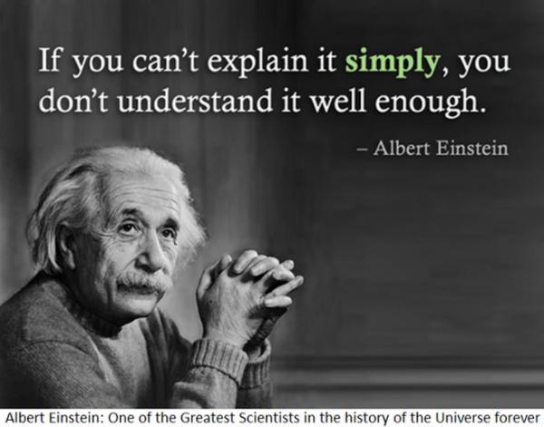 Les chercheurs ont trouvé d'inhabituelles caractéristiques dans le cerveau d'Einstein