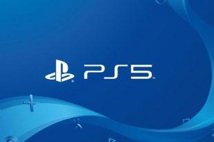 Sony annonce l'arrivée de la PS5