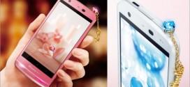 Le premier smartphone refroidi avec de l'eau