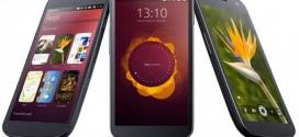 Installer Ubuntu Touch sur les téléphones Nexus