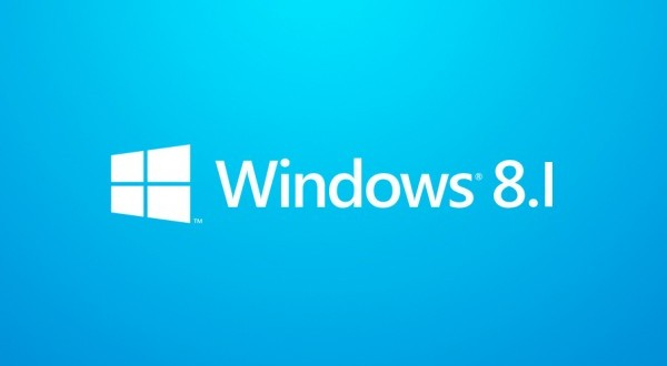 Mettre à jour Windows 8.1 Preview vers Windows 8.1 RTM