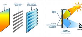 Wysips atteint une transparence de 90% sur son écran solaire