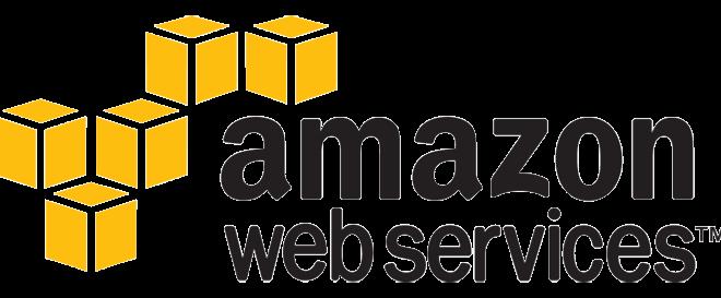Comment monter Amazon S3 dans Ubuntu
