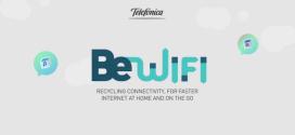 Partager votre bande passante avec votre voisin quand vous ne l'utilisez pas