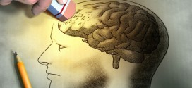 Les chercheurs ont découvert un moyen de bloquer la mémoire