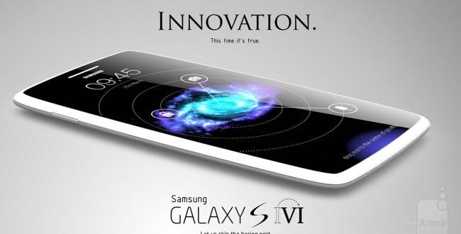 Galaxy S5 : à quoi faut-il s'attendre ?