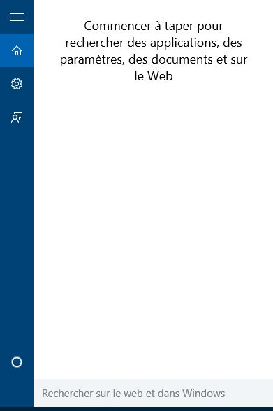 raccourcis clavier indispensables pour Windows 10