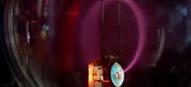 Les chercheurs de Stanford ont réussi à contrôler la lumière