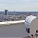 Nouveau record de transmission de données sans fil de 40 Gbit/s