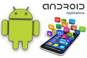 Créer et publier votre application Android en 5 étapes