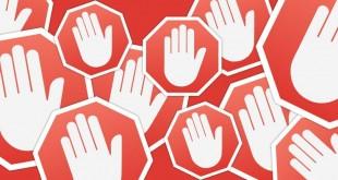 Digicel lance sa technologie de blocage de publicités