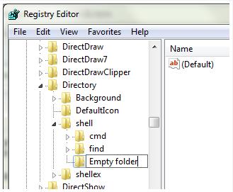 comment supprimer un dossier pdf