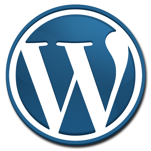 Comment ajouter un favicon à wordpress?