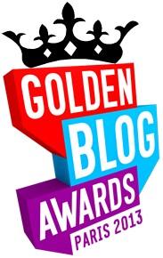 Tech-Connect vainqueur du Golden Blog Awards 2013