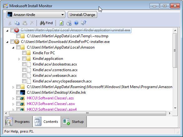 types de fichiers d'installation de logiciels de stratégie de groupe
