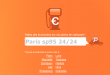 L'application mobile Essence