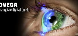 5 alternatives à Google Glass