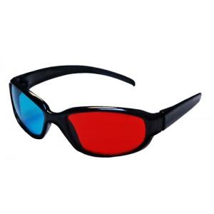 Fabriquer vos propres lunettes 3D en 10 secondes