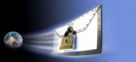 Mailpile: un service de messagerie privé et sécurisé