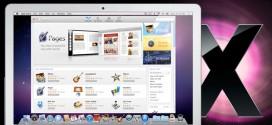 Les meilleurs logiciels Mac OS X de l'année 2013