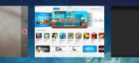 Fermer toutes les applications sur l'iOS 7 en une seule fois