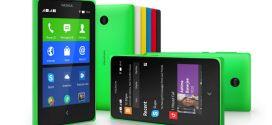 Rooter le Nokia X et y installer les applications Google