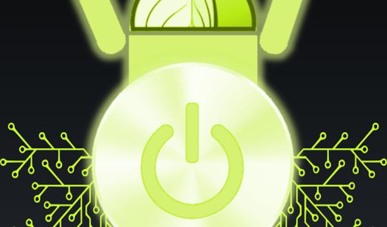 Navigation privée et anonyme sur android avec TOR