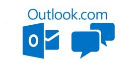 Comment accéder à Outlook.com en utilisant IMAP