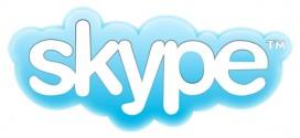 Définir des sonneries uniques pour chaque contact Skype