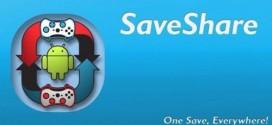 Synchroniser facilement des jeux entre différents appareils Android