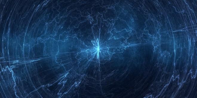 Les chercheurs ont téléporté 10.000 bits d'information en 1 seconde