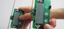 Bientôt les appareils pourront communiquer sans batteries