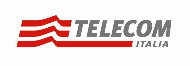 Telecom Italia va déployer un service cellulaire de surveillance médicale à distance