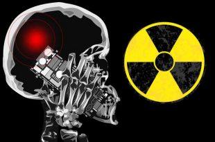 Les signaux électromagnétiques peuvent causer le cancer