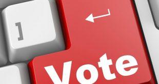 Le vote électronique : le futur de la démocratie ?