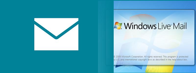 Comment faire pour changer le client de messagerie par défaut dans Windows 8